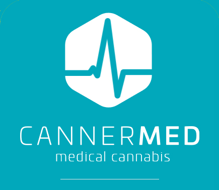 CannerMed